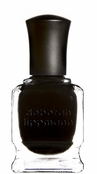 Fade to Black by Deborah Lippmann