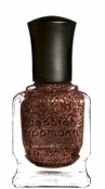 Superstar by Deborah Lippmann