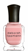 P.Y.T. (Pretty Young Thing) by Deborah Lippmann