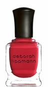 It's Raining Men by Deborah Lippmann