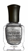 Marquee Moon Created for Rodarte by Deborah Lippmann