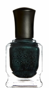 Don't Tell Mama by Deborah Lippmann