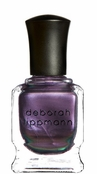 Wicked Game by Deborah Lippmann