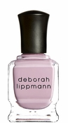 Shape of My Heart Created for Shape Magazine by Deborah Lippmann