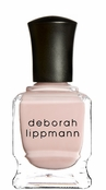 I'm Not Innocent by Deborah Lippmann