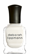 Like a Virgin by Deborah Lippmann