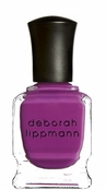 Between the Sheets by Deborah Lippmann