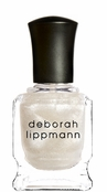 Bring On the Bling by Deborah Lippmann