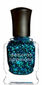 Across the Universe by Deborah Lippmann
