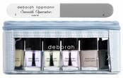 Start Me Up Treatment Set by Deborah Lippmann