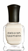 Ridge Filler Base Coat by Deborah Lippmann