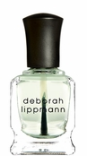 Rehydrating Base Coat by Deborah Lippmann