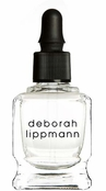 The Wait is Over Quick Dry Drops by Deborah Lippmann