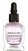 2 Second Nail Primer Nail Cleanser by Deborah Lippmann