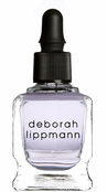 Cuticle Oil Hydrating Cuticle Treatment by Deborah Lippmann