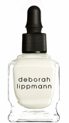 Cuticle Remover by Deborah Lippmann