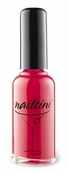 Bloody Mary Straight Up Color Nail Lacquer by Nailtini