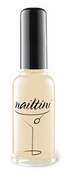 Frothe Straight Up Color Nail Lacquer by Nailtini