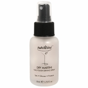 Dry Martini Nail Polish Drying Spray by Nailtini