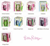 Latte Da! Porcelain Mug by Lilly Pulitzer