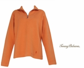 Zesty New Aruba Zip by Tommy Bahama