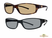 Mojito Moxy Unisex Sunglasses TB93SP by Tommy Bahama