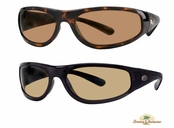 Whale Watcher Unisex Sunglasses TB94SP by Tommy Bahama