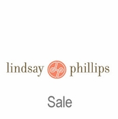Lindsay Phillips On Sale