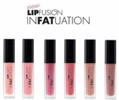 LipFusion INFATUATION