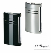 Xtend Maxijet Torch Lighter by S.T. Dupont
