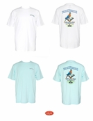 Martini Bowl Short Sleeve Tee by Tommy Bahama
