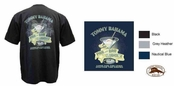 Par & Bar Clubhouse Short Sleeve Tee by Tommy Bahama