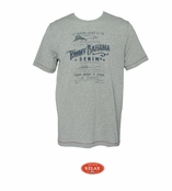 Le Grand Yacht Club Tee by Tommy Bahama