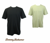 Intercoastal Tee by Tommy Bahama