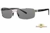 Sea Side Siesta Men's Sunglasses TB89SP by Tommy Bahama