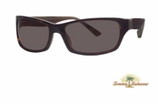 Shabby Shades Sunglasses TB86S by Tommy Bahama