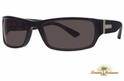 Aruba Mixer Men's Polarized Sunglasses by Tommy Bahama