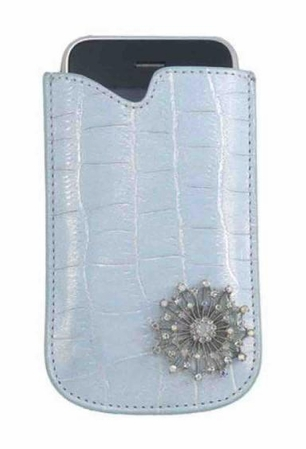 Winter Queen I-Phone/I-Pod Case by Spring Street