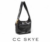 The Janey Bag by CC SKYE