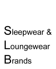 Sleep & Lounge Brands