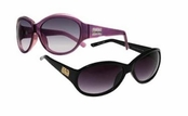 Women's BJ177 Sunglasses by Betsey Johnson