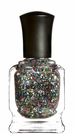 Happy Birthday by Deborah Lippmann