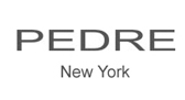 PEDRE Watches