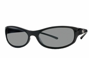 Midnight Mahalo Unisex Sunglasses TB105S by Tommy Bahama