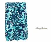 Foliage Bergere Skirt by Tommy Bahama