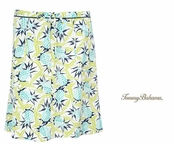Pineapples Atwist Skirt by Tommy Bahama