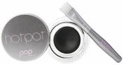 POP Beauty Hot Pot Gel Liner No.1 Blacked Out