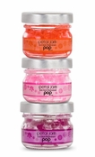 POP Beauty Petal Jam Lip Balm