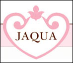 Jaqua Bath and Body