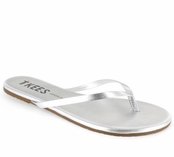 Tkees Highlighters Collection Fairylust Leather Sandals